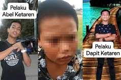 Polisi Tangkap 3 Pelaku Perundungan Bocah yang Viral di Media Sosial