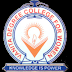 Vanita Degree College For Women,  Hyderabad, Telangana Wanted Lecturers