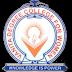 Vanita Degree College For Women,  Hyderabad, Telangana Wanted Lecturers