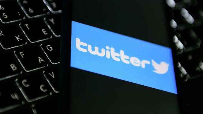 Twitter may let you tip people for their great tweets