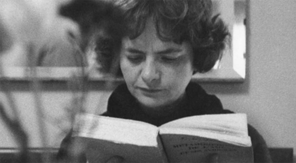 La Credenza Arthur Rimbaud Parafrasi : Gennaio 2017