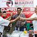 Dihadiahi Sapu Lidi, Sihar Sitorus: Mari Bersihkan Sampah Korupsi di Sumut