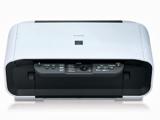 canon-pixma-mp145-drivers-priner-download