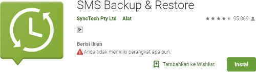 aplikasi sms backup dan restore