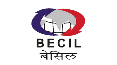 BECIL Recruitment 2019 – 3895 Skilled/ Unskilled Manpower Posts