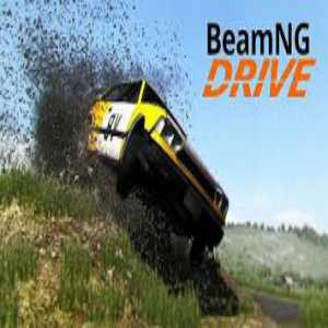 beamng drive game download at pc full version free. Black Bedroom Furniture Sets. Home Design Ideas
