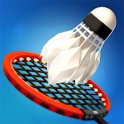 Badminton League MOD (Unlimited Money)