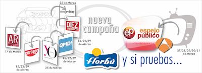 http://laflorburgalesa.es/web2015/