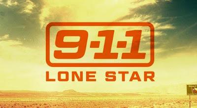 911 Lone star