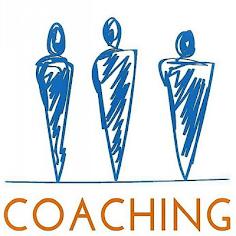 Coaching Aschaffenburg | Jona Jakob