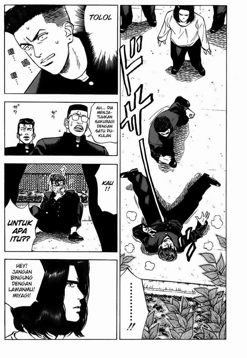 Komik slam dunk 052 - chapter 52 53 Indonesia slam dunk 052 - chapter 52 Terbaru 3|Baca Manga Komik Indonesia|