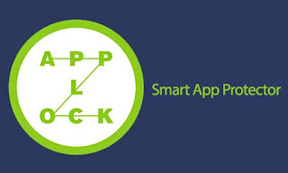 Download Smart App Lock 6.7.1 APK for Android