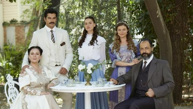 Turska serija zehra sve epizode myideasbedroom com