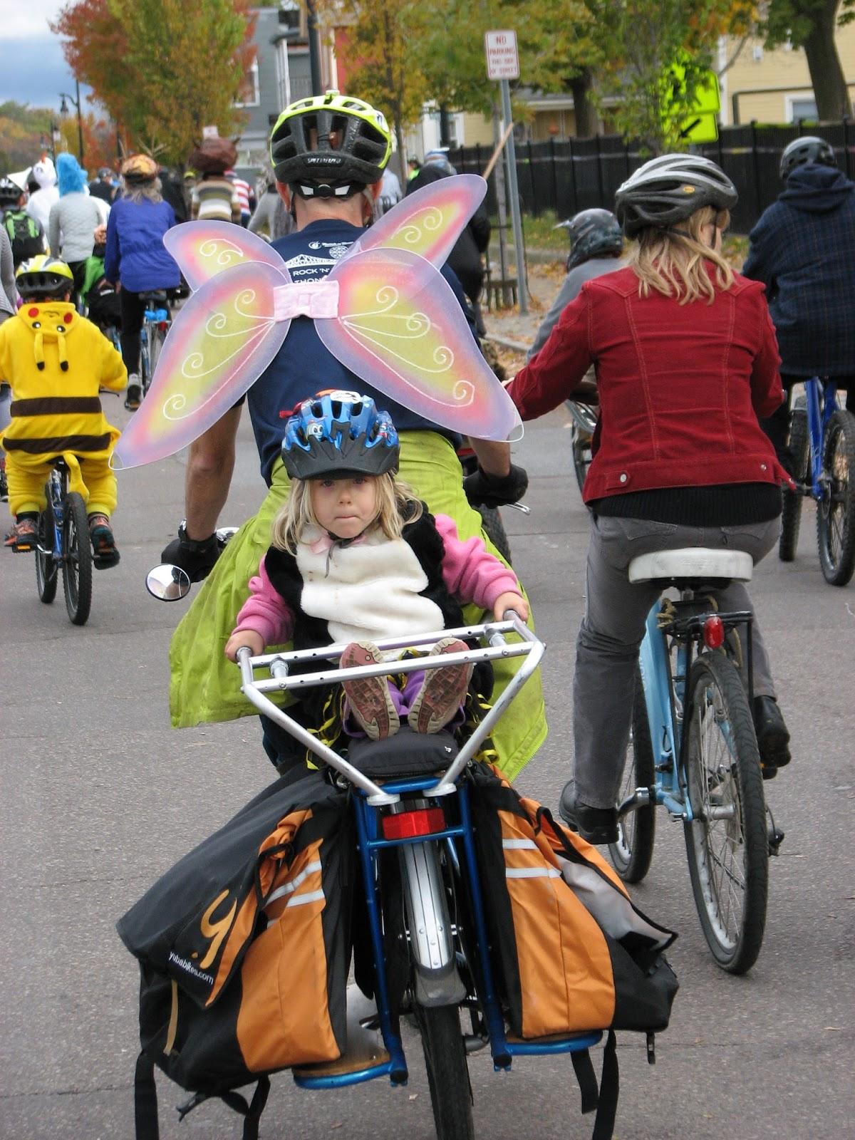 Photos: Portland bikes bare for 2018 World Naked Bike Ride