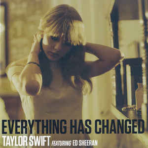 taylor_swift_feat_ed_sheeran_everything_has_changed_m4a