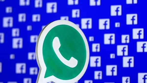 WhatsApp anuncia estreno de la función videollamada