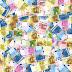 'MKB gebaat bij betere toegang krediet'