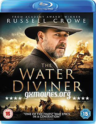 The Water Diviner 2014 Dual Audio Hindi 480p BluRay 300mb