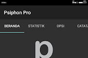 Download Psiphon PRO v248 Unlimited Speed APK