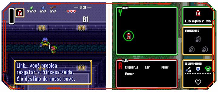 Zelda_Past