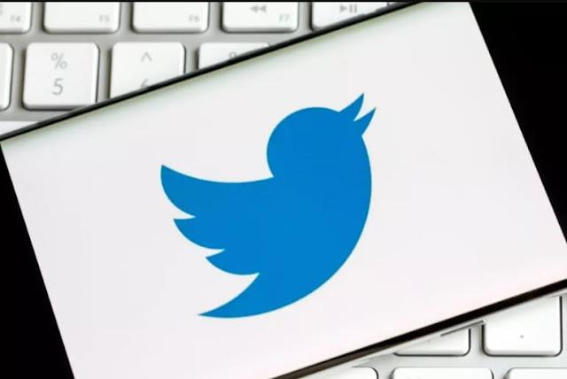 يبدأ Twitter في اختبار Spaces المحادثة الصوتية
