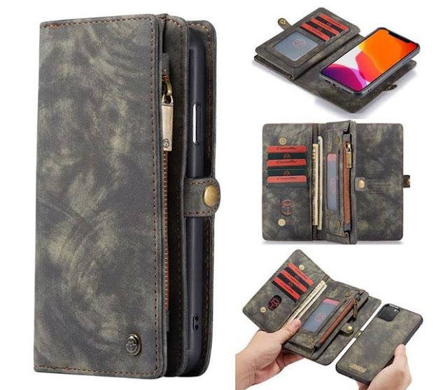 top discounts smartphone phone cover wallets