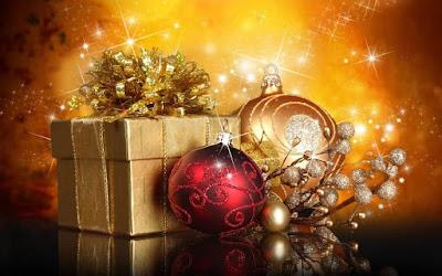 Feliz Nuevo Año Imágenes, Imagenes gratis feliz año nuevo, Feliz Año Nuevo Imágenes, Happy New Years Imágenes, mágenes de Feliz Año Nuevo, Gratis Feliz año nuevo Imagenes, Gratis Feliz Nuevo Año Imagenes