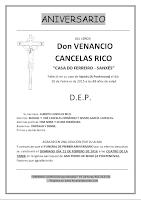 http://www.funerarialourido.com/2016/02/21-de-febrero-de-2016-aniversraio.html
