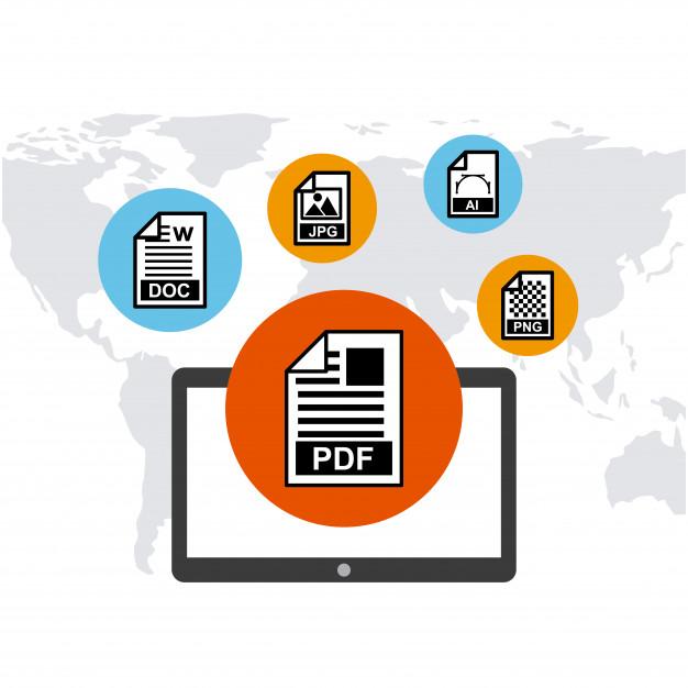 أفضل 5 برامج مجانية لقراءة وفتح ملفات الـPDF لجميع اصدارات الويندوز