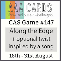 https://aaacards.blogspot.com/2019/08/cas-game-147-along-edge-optional-twist.html?utm_source=feedburner&utm_medium=email&utm_campaign=Feed%3A+blogspot%2FDobXq+%28AAA+Cards%29