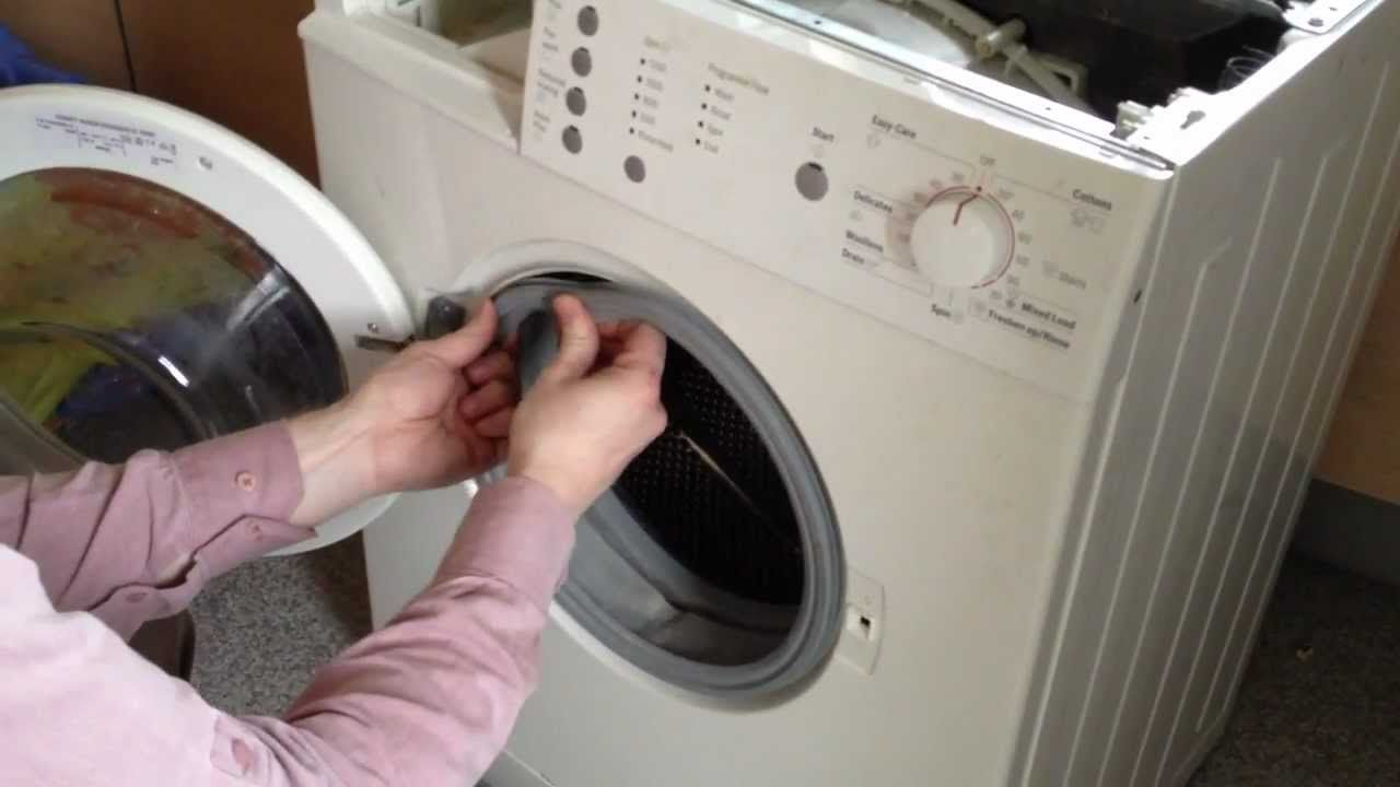 bosch-washing-machine-repair