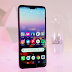 Huawei to Substitute Notch With Side Aligned Front Facing Camera in Upcoming Phone