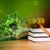 Το νομικό πλαίσιο επιβολής του μέτρου της καραντίνας, λόγω κορωνοϊού - Άρθρο του Ανδριανού Γκουρμπάτση