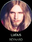 https://town-of-salem.blogspot.cz/2017/01/lucius-reynard.html