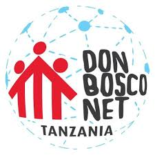 List Of Names Selected Join Don Bosco Net Tanzania For Training 2019