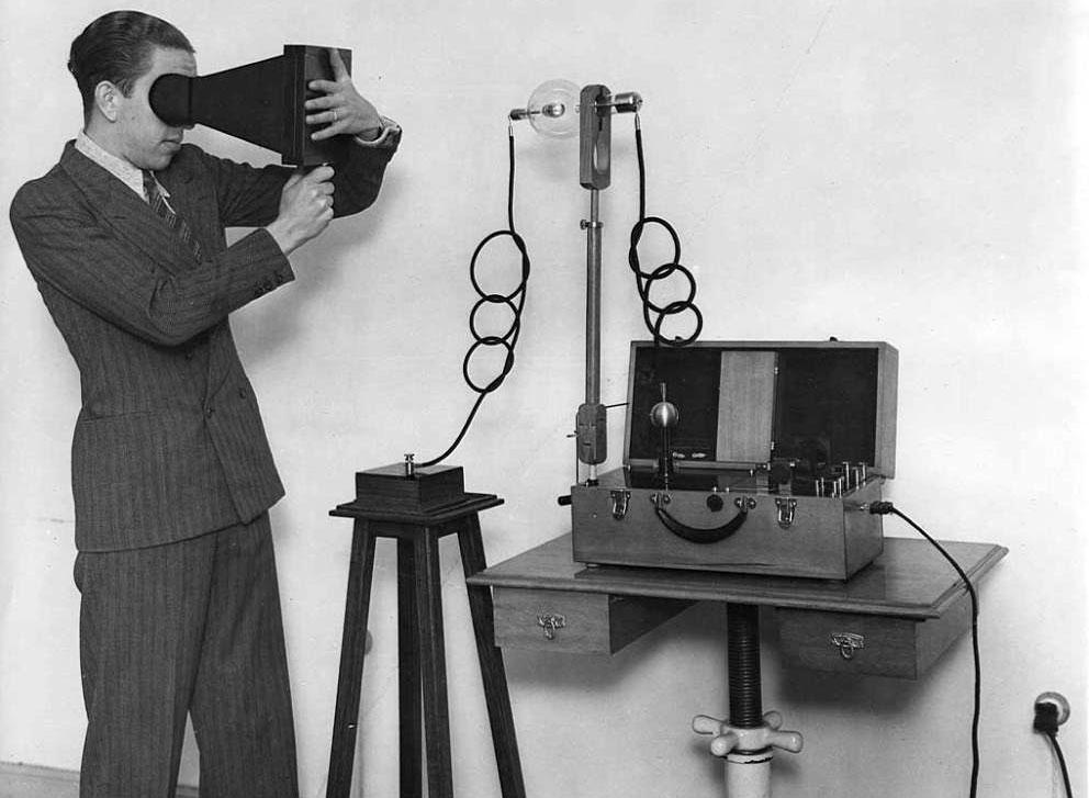 c2a358412cd Blázquez Morales LF. Grandes Inventores [Internet]. Museo Virtual - Oficina  Española de Patentes y Marcas.