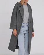 moda jesień zima 2021-2022