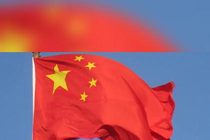 Skuat Resmi China di badminton asia team Championship 2020, menurunkan pelapis