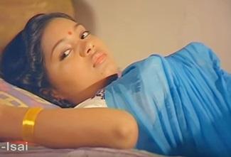 Yetho Mogam Yetho Thagam Song   Tamil Romantic Song
