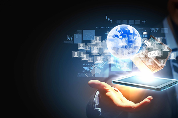 education information information technology essay in english  it is agreed on al hands that the 21st century is the century of information technology after the french revolution of late 18th