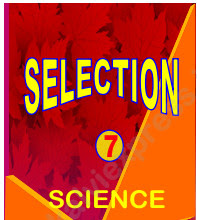Image result for SCIENCE SELECTION GUIDE
