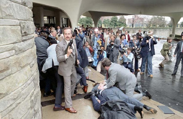 بالصور محاولة اغتيال د. محمد زهران  أمام قصر عابدين الان 12/6/2017