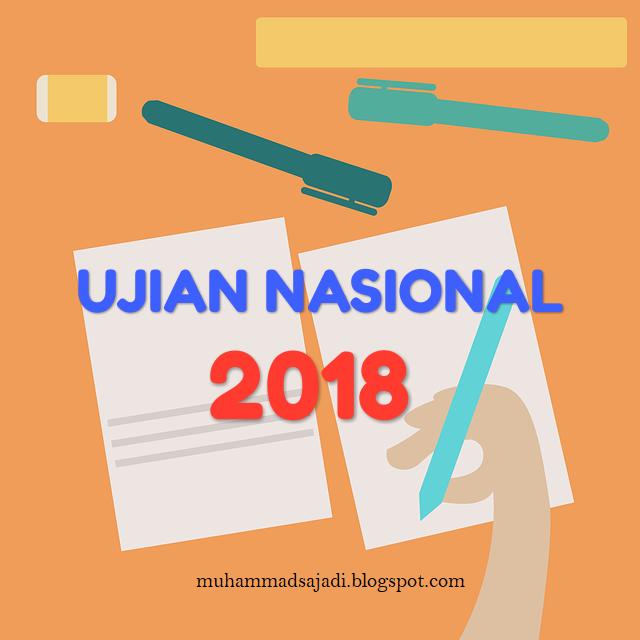 Download Soal Un Sma 2018 Bocah Fisika