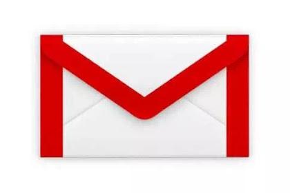 Cara Mudah Membuat Akun Gmail Terbaru