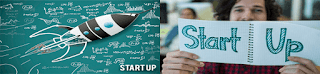 Shoppingjinni Introduces Launchpad Page to Showcase Startup Products