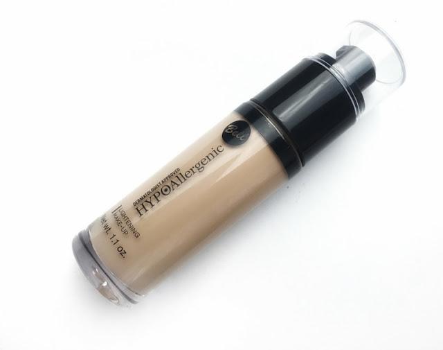 hypoallergenic-bell-base-iluminadora