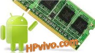 Tips Menambah RAM HP Android