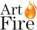 http://www.artfire.com/ext/shop/product_view/9754762