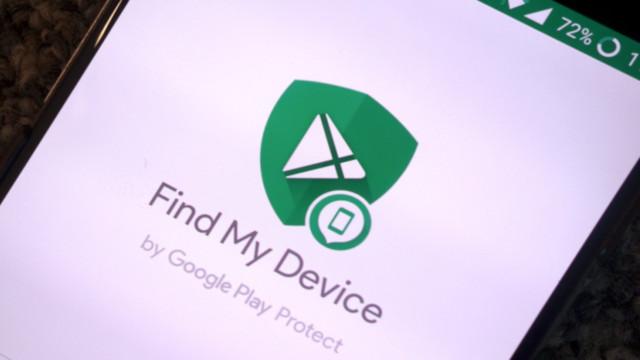 Begini cara mengetahui lokasi hp android yang hilang dalam keadaan mati
