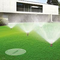 irrigatore-giardino-fai-da-te